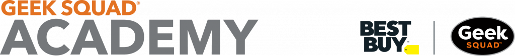 GS_Academy_BBYGS_Hz_RGB_updated
